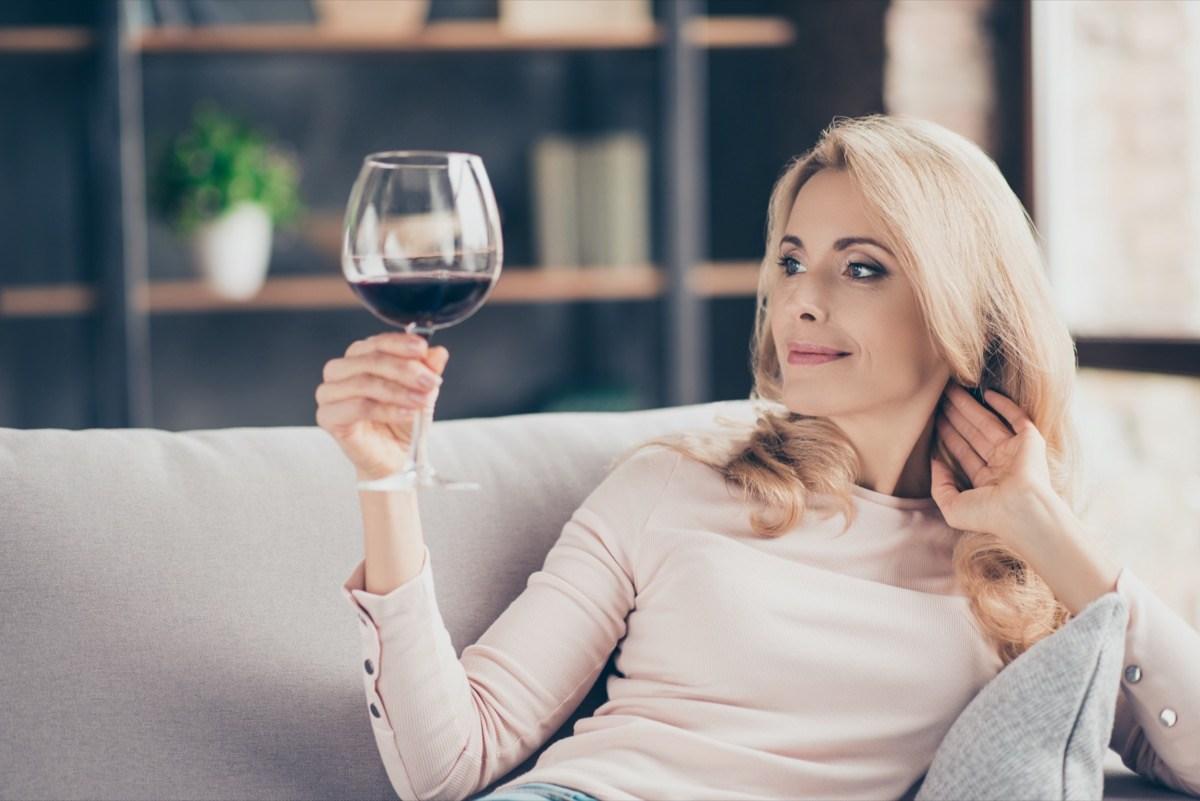 tipos-de-taças-vinho