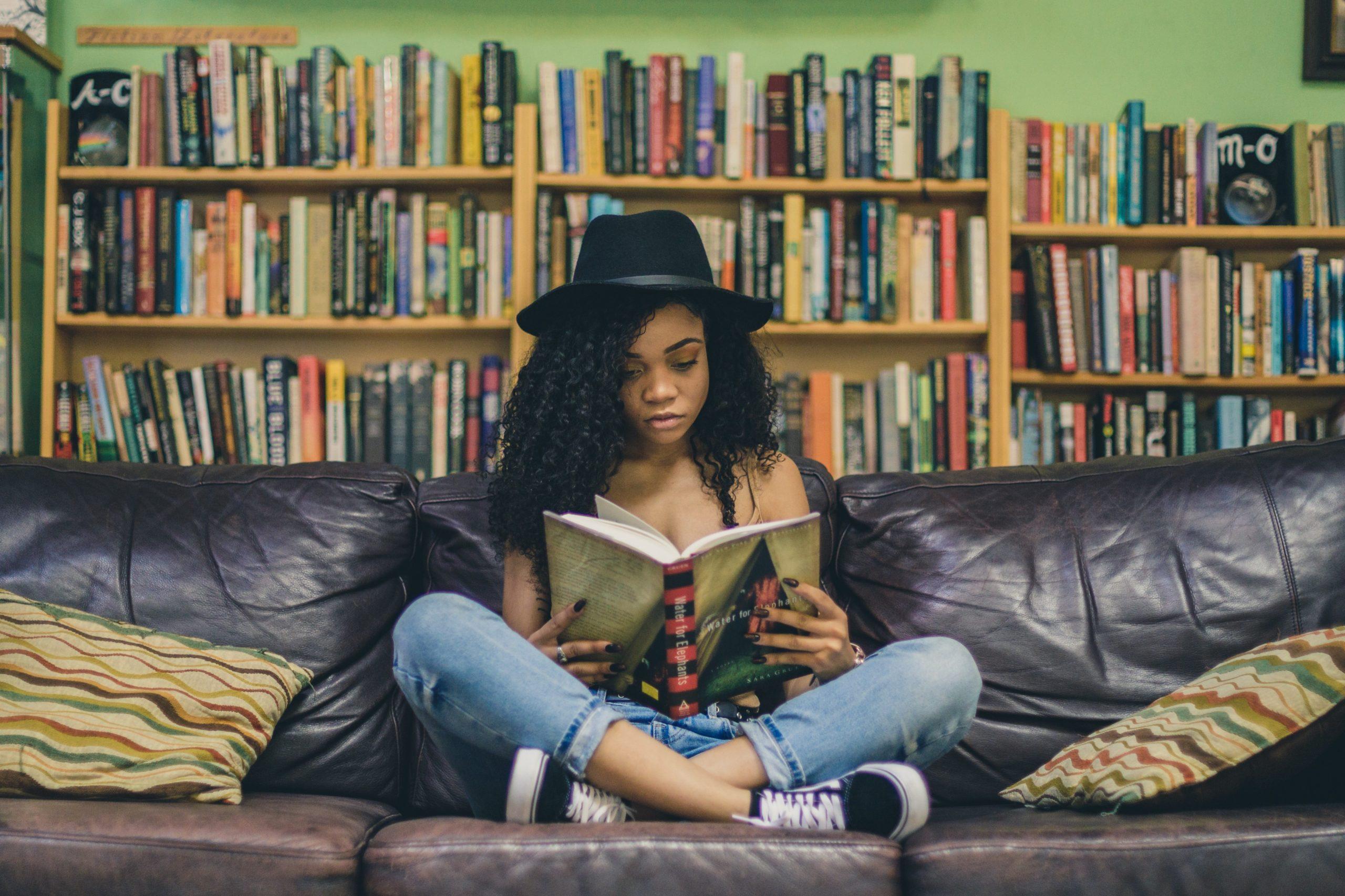 melhores-livros-romances