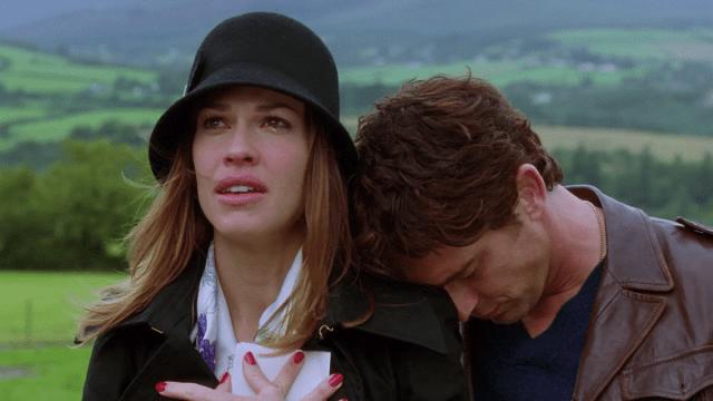 filmes-emocionantes-para-chorar