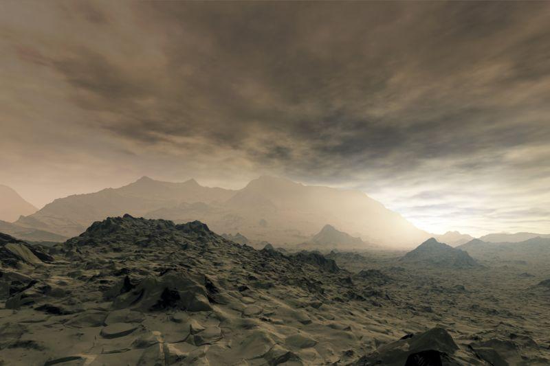 vida-extraterrestre-vênus