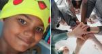 menino-que-sofreu-ataque-racista-recebe-surpresa-acolhedora-de-famosos