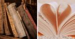 Esses são os 40 livros de romance mais aclamados de todos os tempos