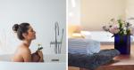 truques-simples-e-rapidos-para-deixar-seu-banheiro-cheiroso-sempre