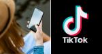 Lucrando com o TikTok sem precisar ser famoso - 7 formas INFALÍVEIS!