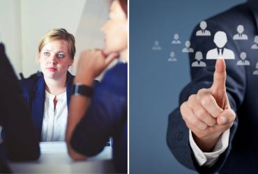 Pratique essas 21 dicas para passar em qualquer entrevista de emprego