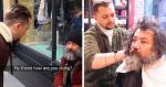 barbeiro-oferece-transformacao-para-um-senhor-sem-teto-e-resultado-final-emociona