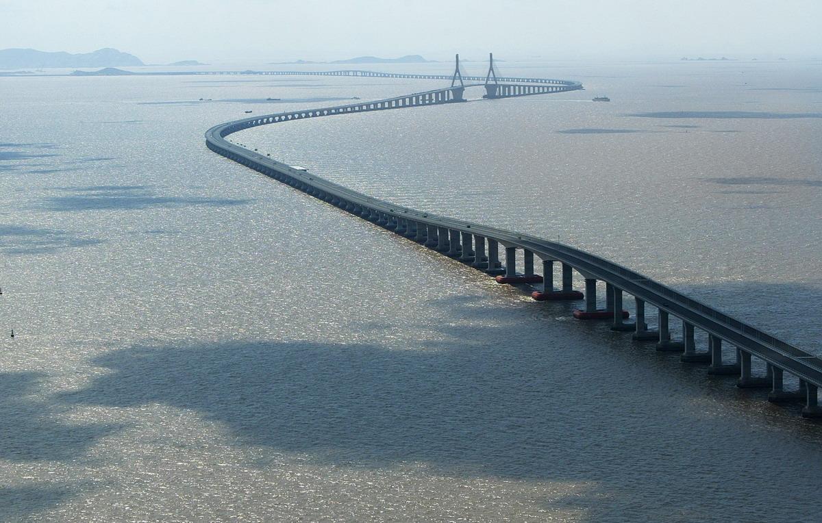 ponte-mais-longa-mundo
