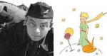 """11 livros emocionantes para se apaixonar pelo escritor de """"O pequeno príncipe"""""""