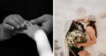 22 conselhos que todo mundo precisa ouvir antes de se casar