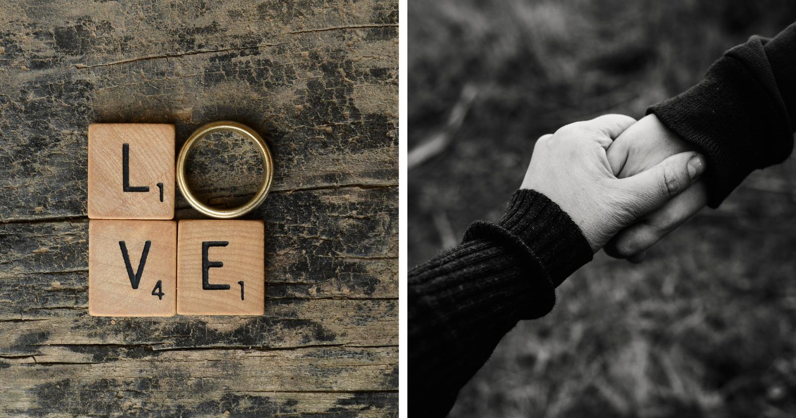 Se você tem insegurança no amor, cultive esses 6 passos (e ame INCONDICIONALMENTE)