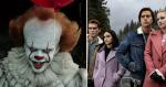 Lançamentos Netflix: mês de Outubro promete em filmes e novas temporadas!