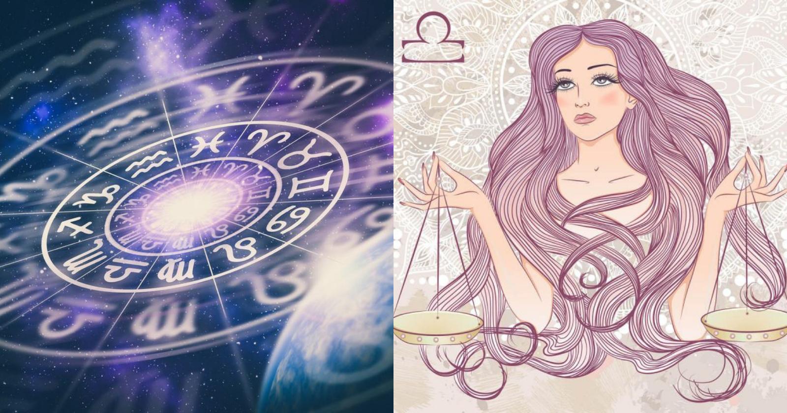 O Horóscopo de Outubro trará reviravoltas para seu Signos, acompanhe!