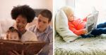 16 livros infantis que nem todos os adultos conhecem (MAS DEVERIAM)