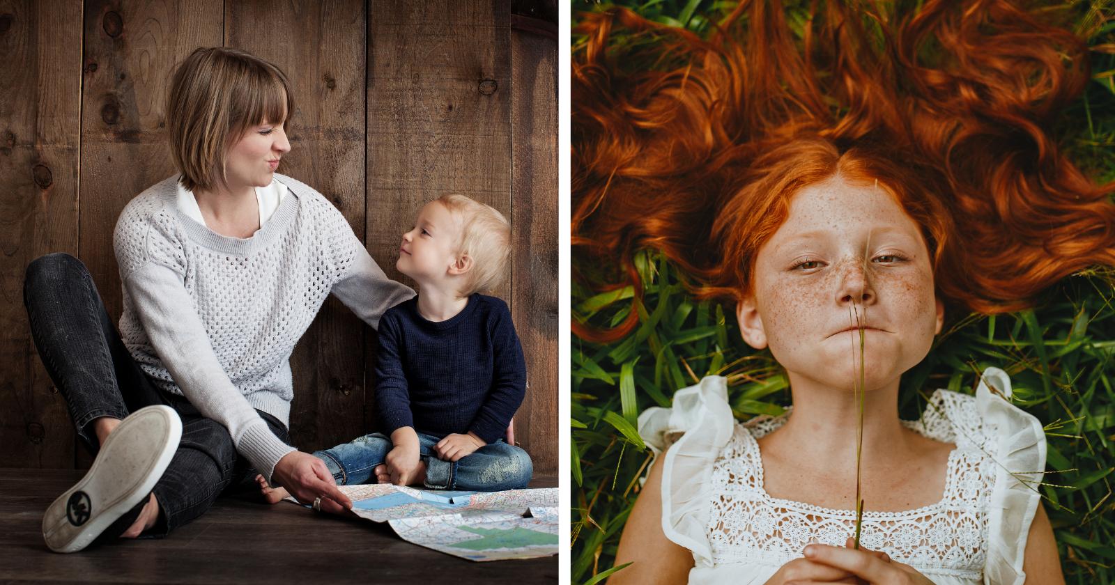 10 razões INDISPENSÁVEIS para sempre comemorar o Dia das Crianças