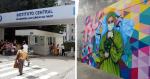 https://g1.globo.com/sp/sao-paulo/noticia/2020/08/15/hospital-das-clinicas-ganha-pintura-em-homenagem-a-profissionais-de-saude-quis-dar-mais-forca-para-eles-diz-artista.ghtml