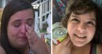 Cidade inteira se mobiliza para encontrar comida favorita de garota autista e mãe se surpreende com resultado