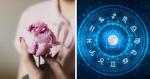 A primavera tem muita transformação para ESSES Signos do Horóscopo!
