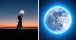 ChandraNamaskar: esses movimentos te ajudam a saudar a Lua Cheia!