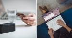 Aprenda 14 TRUQUES caseiros para melhorar o sinal do Wi-fi