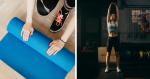 SEDENTARISMO: 8 atividades físicas (FÁCEIS) que te farão sair dessa