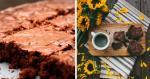 RECEITAS: 6 formas SIMPLES para conseguir fazer o Brownie perfeito