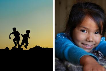 Essa é a verdadeira história por trás do Dia das Crianças (12 de Outubro)