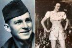 Após 75 anos, casal que superou a Segunda Guerra Mundial mostra que o amor nunca morre!