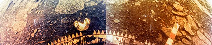 nascer-pôr-do-sol-em-outros-planetas