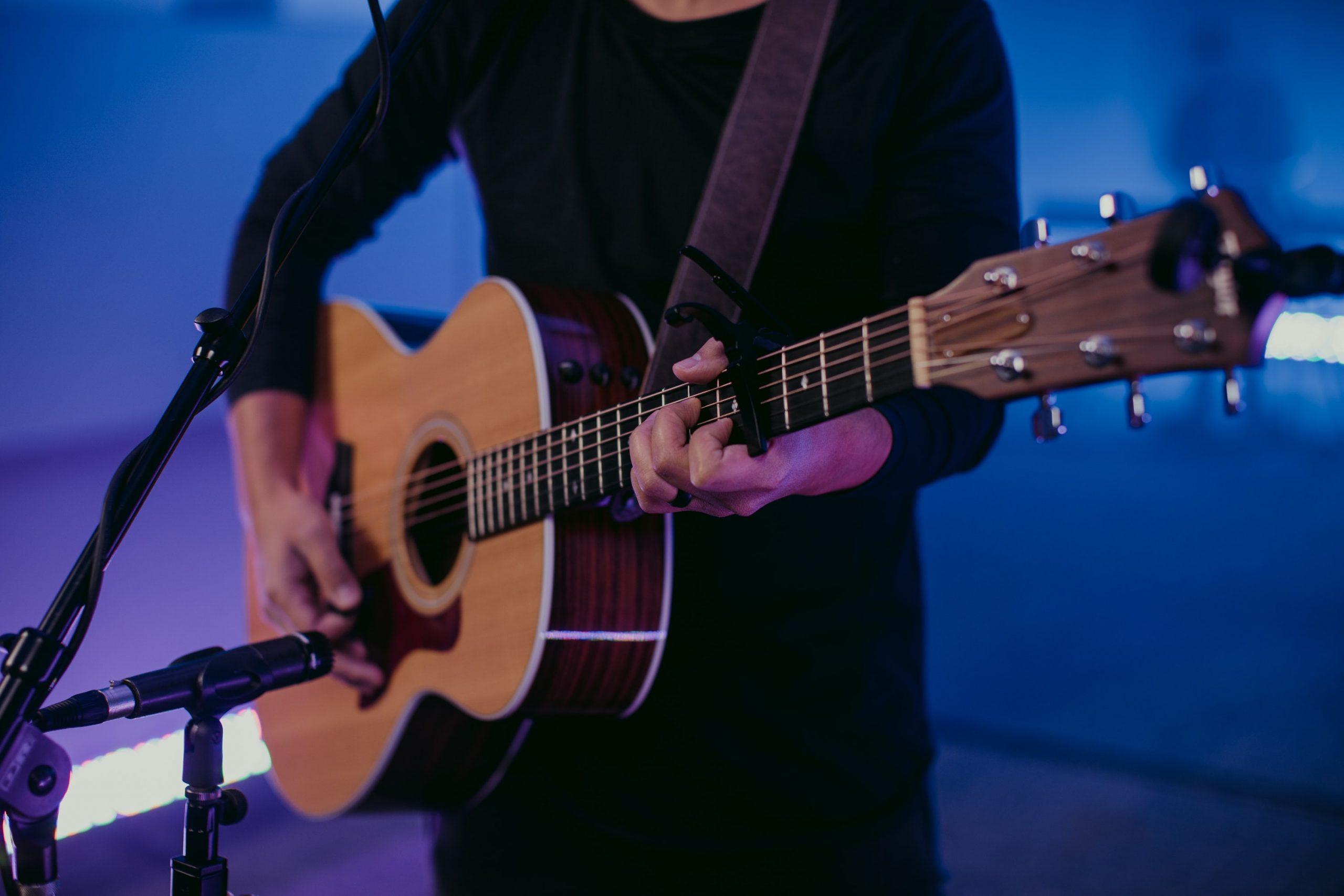 motivos-aprender-tocar-violão