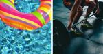 De acordo com Harvard, esses são os 5 MELHORES exercícios físicos