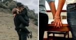 Repare nessas 12 coisas que toda mulher faz quando está apaixonada