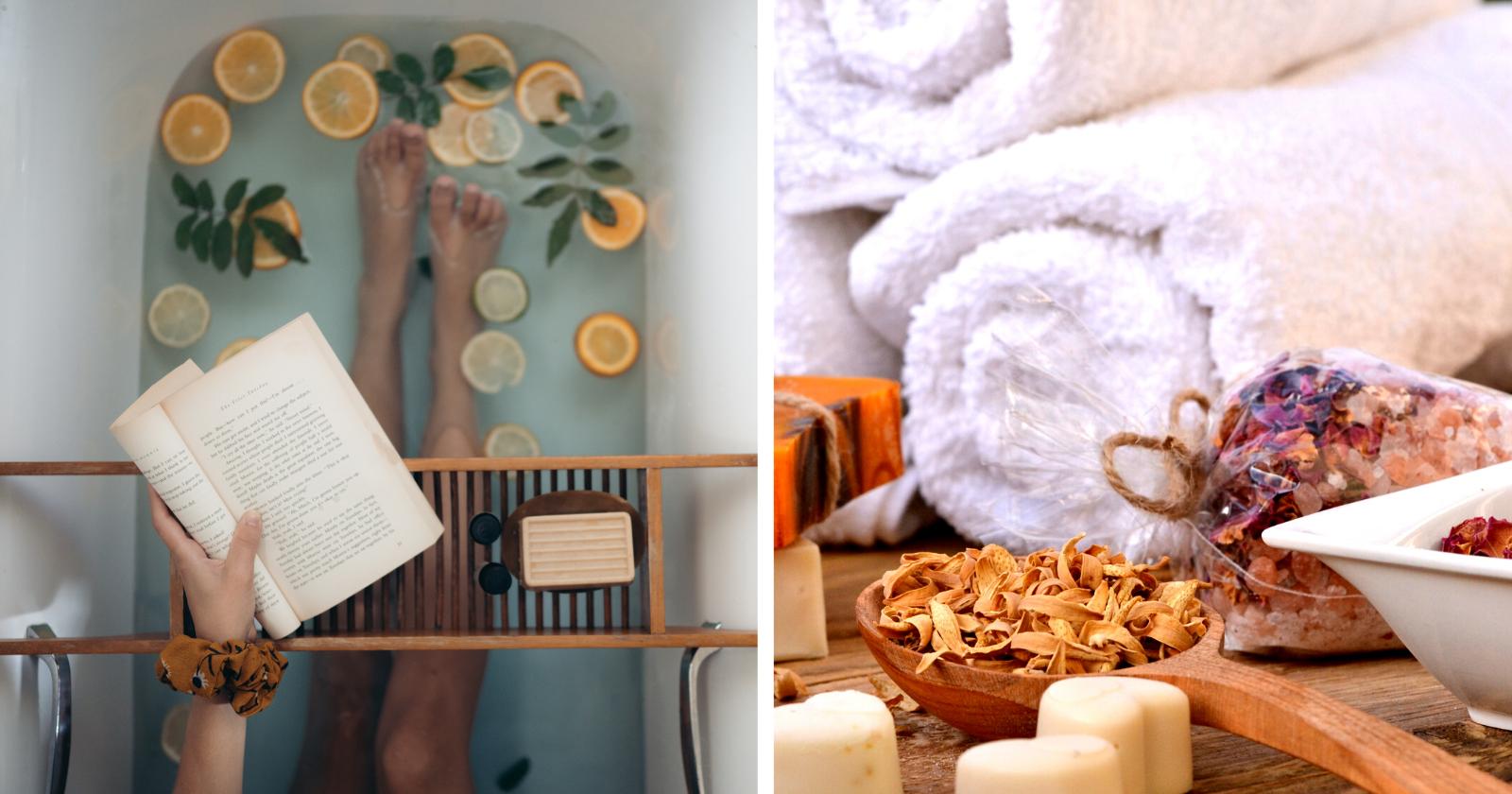 banhos-poderosos-equilibrio-espiritual