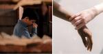 22 sinais de que você está segurando uma relação sozinho