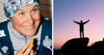 mulher-sobrevive-ao-cancer-e-decide-comemorar-com-atitude-historica
