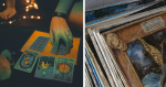 Tarot: essas cartas podem revelar seus sentimentos mais profundos, sabe como?