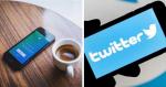 7 motivos (indispensáveis e lucrativos) para começar a utilizar o Twitter agora!