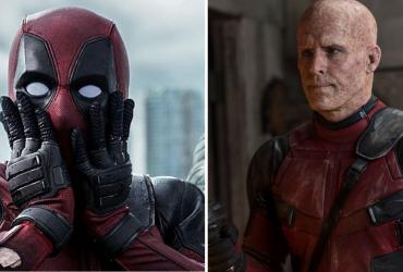 Jovem vítima de incêndio faz cosplay de Deadpool e acaba ganhando uma surpresa SENSACIONAL