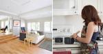 Siga esses 15 truques simples para manter a casa limpa e organizada