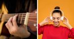 Vamos te dar 17 razões BÁSICAS para aprender a tocar violão HOJE