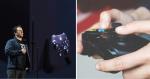 Lançamento do Xbox Series X tem detalhe ÚNICO e vamos te contar!
