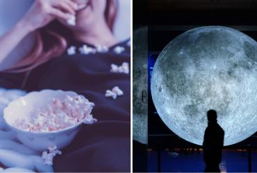 8 filmes e séries sobre astrologia para você ficar por dentro do assunto!