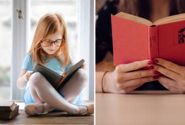10 passos para desenvolver sua Leitura Dinâmica e aprender de verdade