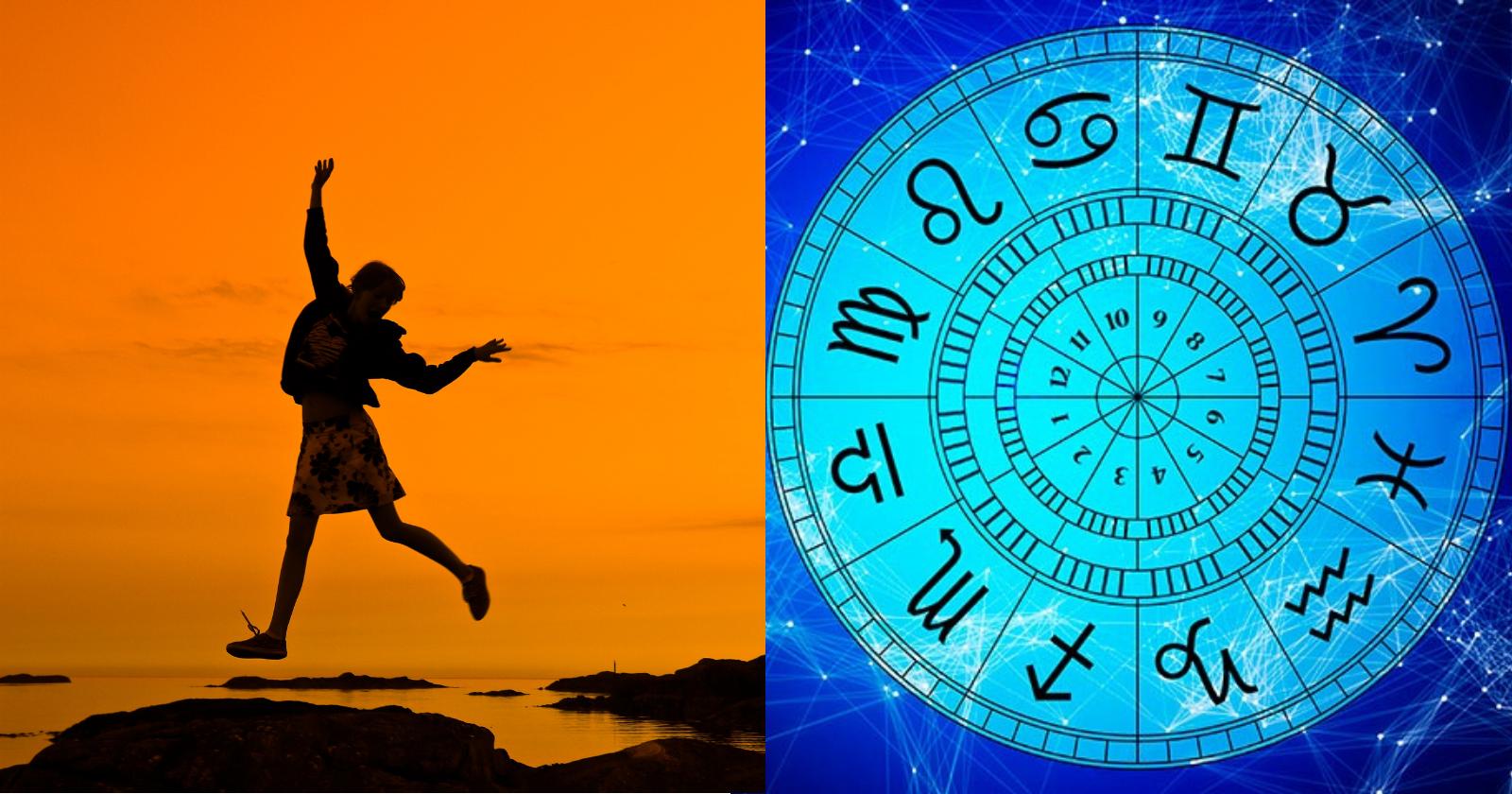 o-horoscopo-dessa-segunda-14-09-trara-transformacoes-so-para-alguns-signos