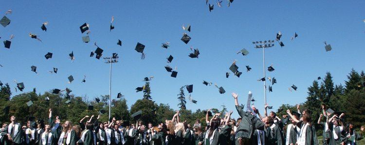 diploma faculdade