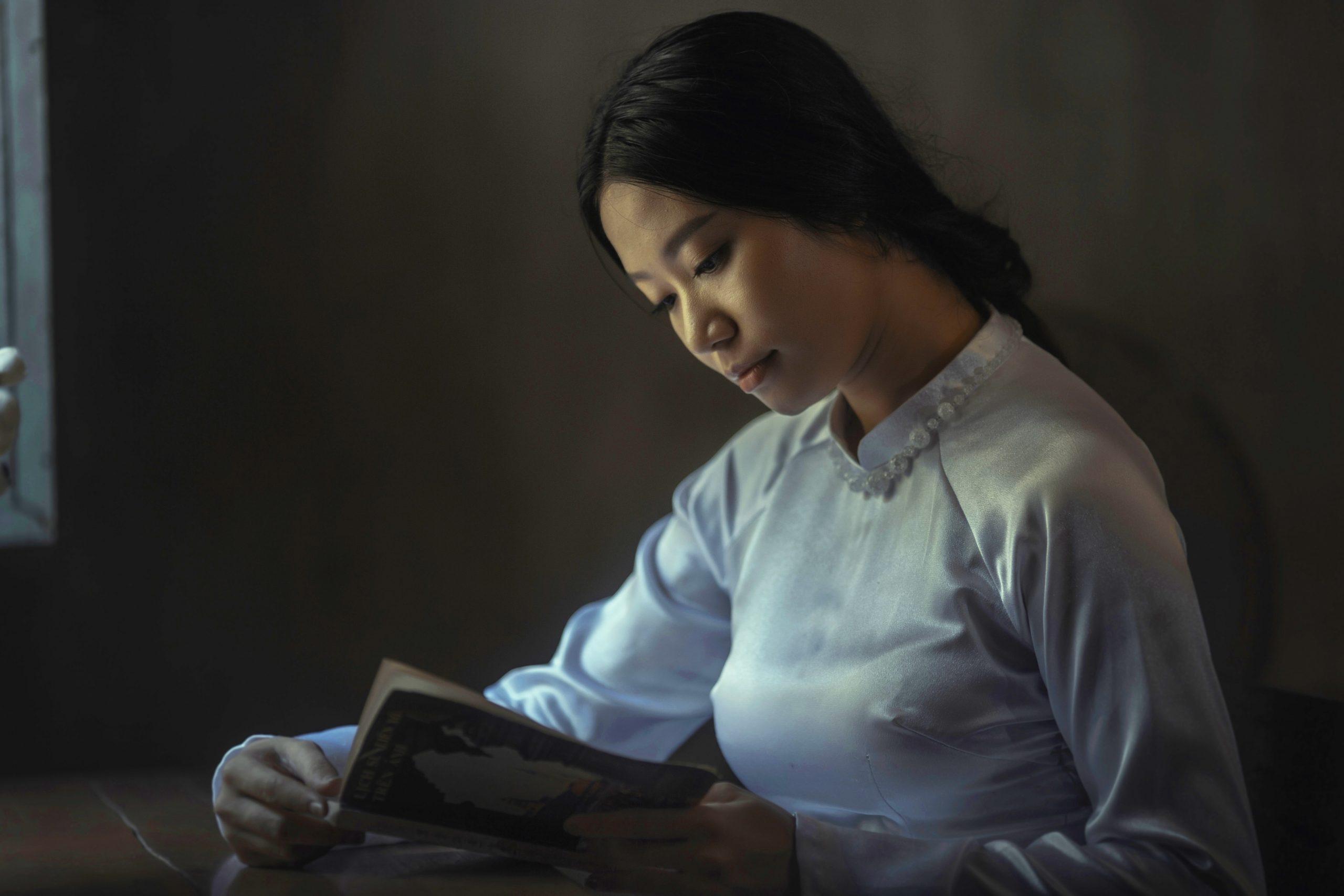 livros-cristãos-todo-mundo-deveria-ler