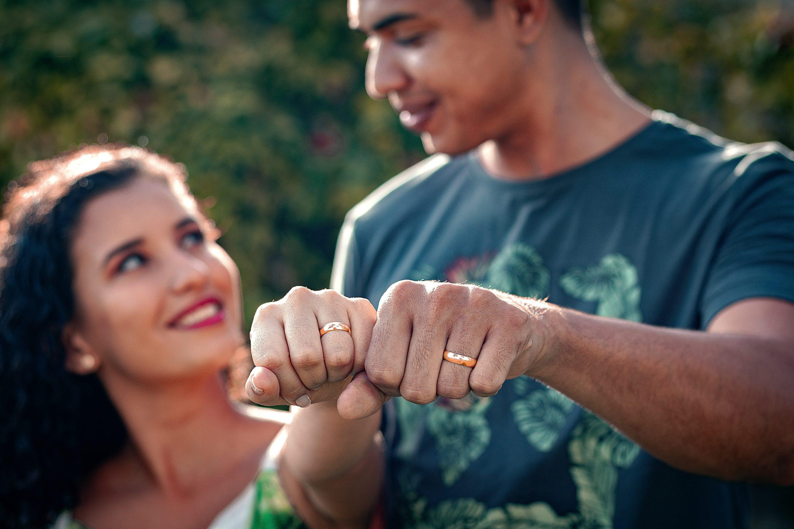 razões-desistir-divórcio