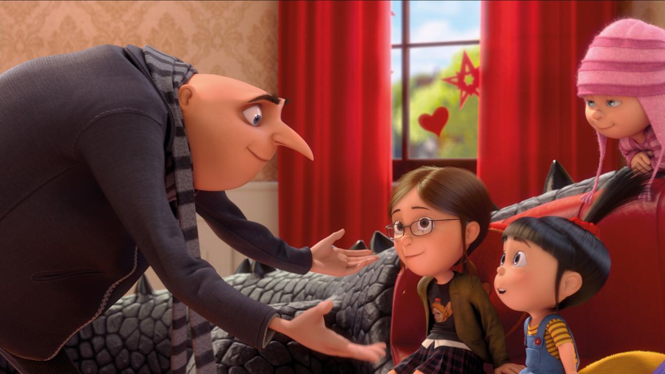 filmes-assistir-com-família