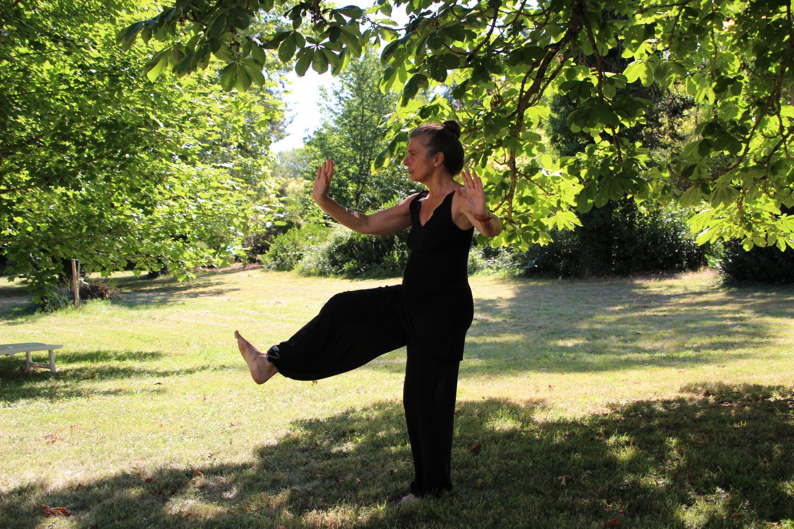 melhores-atividades-físicas-perder-peso