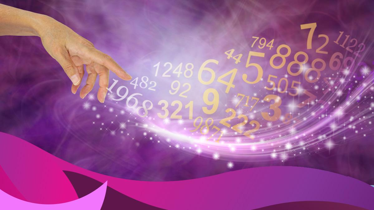 numerologia-numeros