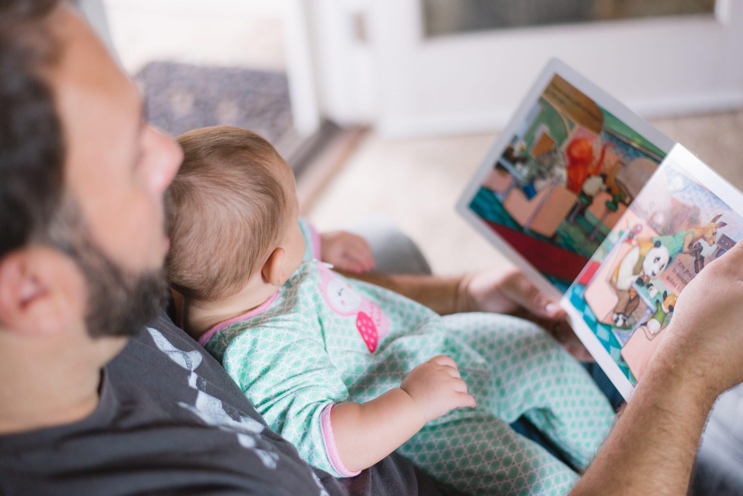 hábito-da-leitura-crianças